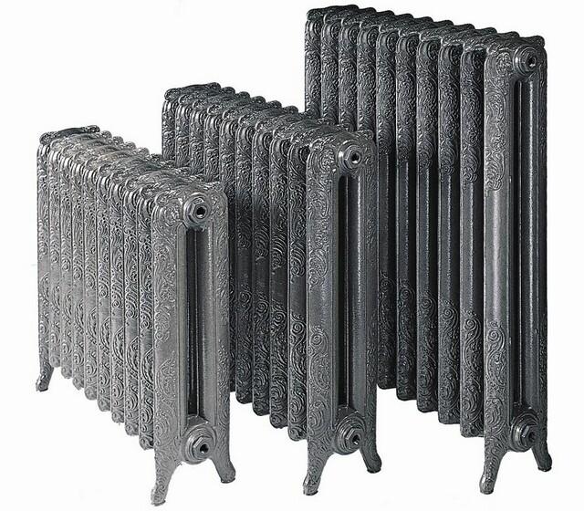 avis radiateur chauffage central brico depot formulaire de. Black Bedroom Furniture Sets. Home Design Ideas